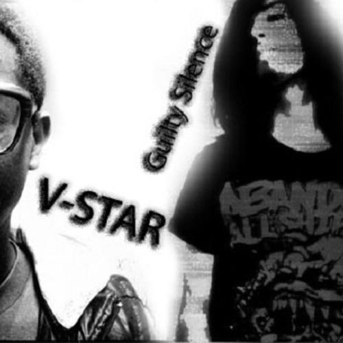 Feelin It (Bass Destruction Remix) - V-STAR & Guilty Silence