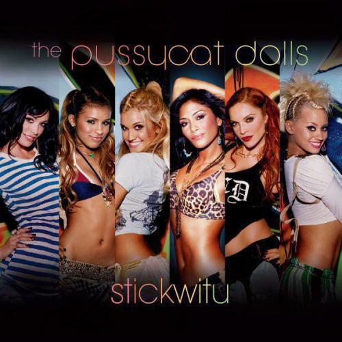 I Shoulda Stickwitu (luchiboy remix)
