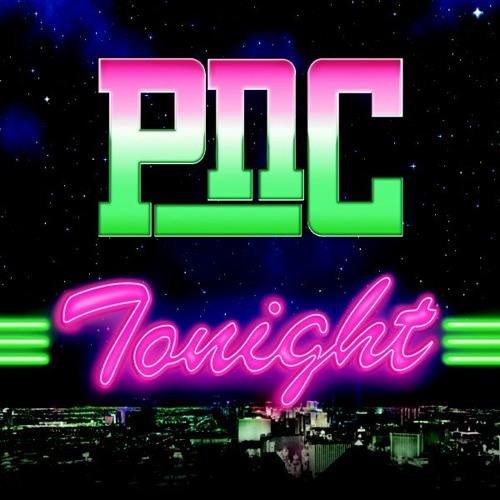 Tonight (luchiboy remix)