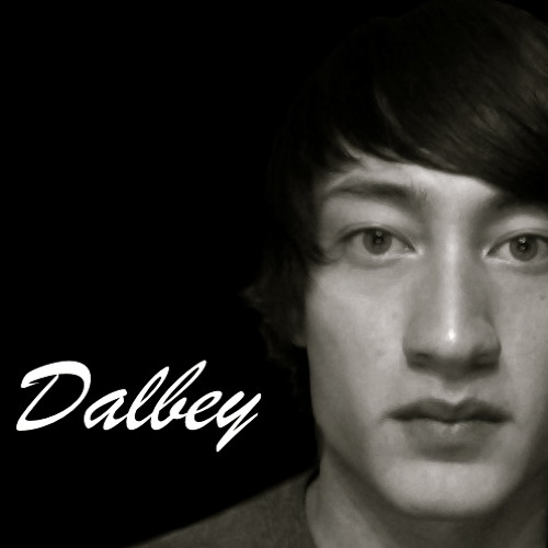 My Song 70 (Dalbey beat.)