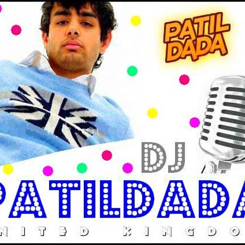 Gangnam Style DJ Mix 2013 (Marathi Style) | ft. DJ PATILDADA