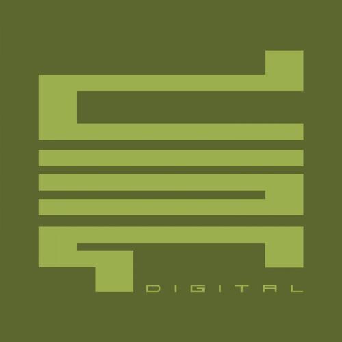 Andres Gil - Distinctive (Drumcomplex & Roel Salemink Remix)