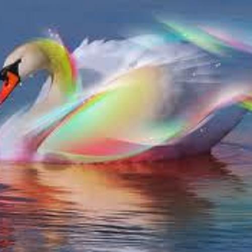 Swan Vocalise