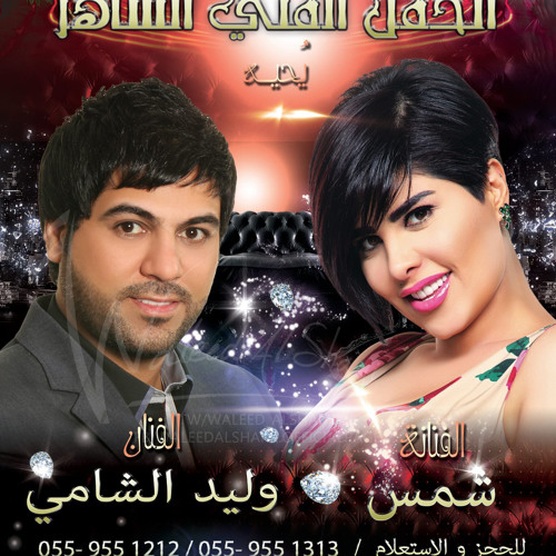 New Year (2013) Concert - Dubai