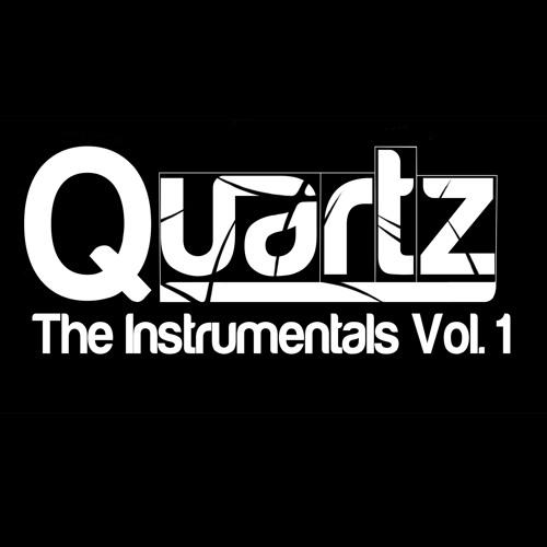 Quartz Beats - Politics (Instrumental)