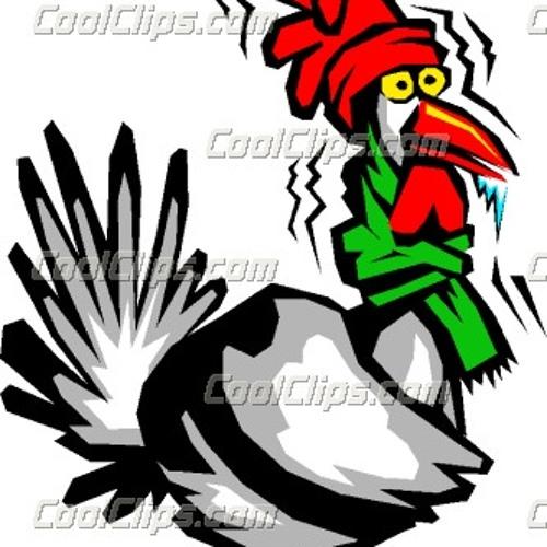The Crackpot Realist -  Happy Birthday Cold Turkey