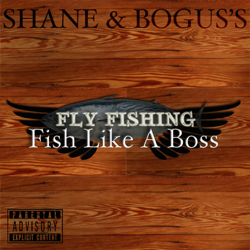 14 Fly Fishing [Prod. by Cool Kidz]