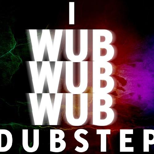 |DubStep Mix| Wonkap, Borgore, Dubsidia, Steve Aoki, Adventure Club,
