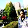 Sa3dny Ansak Cover by Hamoody