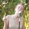 Jolene (Backyard Session)