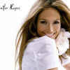Jennifer Lopez feat. Pitbull 2013