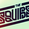 The Squibs - Everything