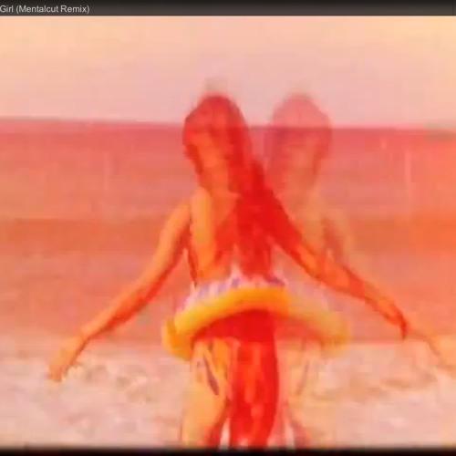 Dominique Young Unique - Hot Girl (Mentalcut Remix)