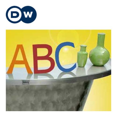 In Wechselstimmung | Sprachbar | Dec 26, 2012