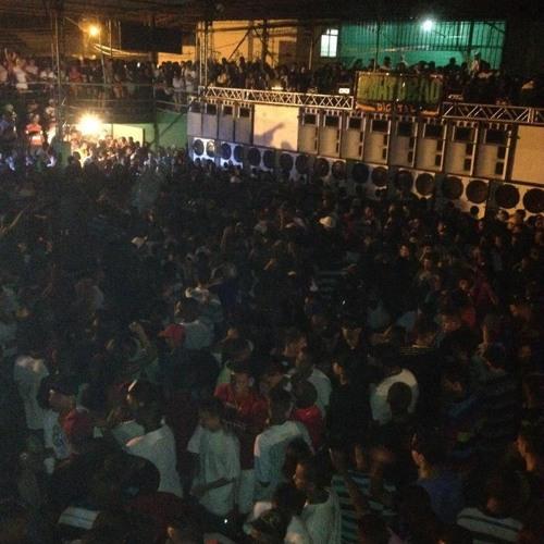 MC GL - SEMENTINHA DO MAL 2 [ DJ MG ]