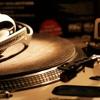 Wiz Khalifa - Roll Up - LowerDuBeats Remix