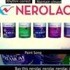 Nerolac Kolaveri Mix Sung by Rajiv S.