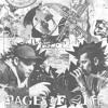 Djaga & Jon Tarifa - Pages of Life