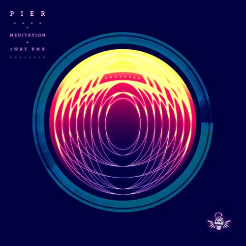 Pier - Meditation Teaser (Forthcomin BadMood Recordings)