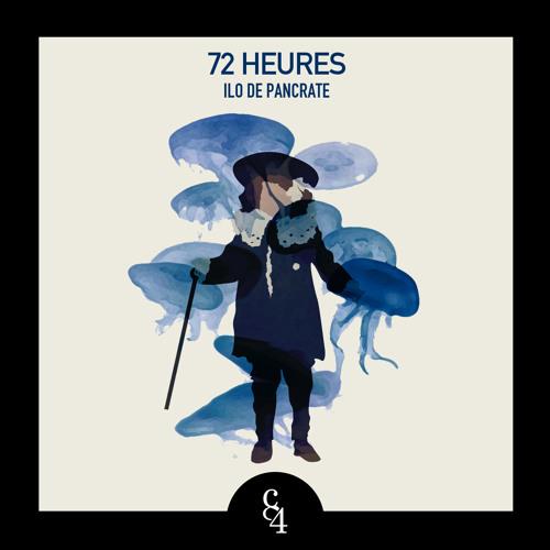 Ilo de Pancrate - 72H
