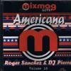 005 - Mixmag Live! - Volume 16 feat. Roger Sanchez & DJ Pierre (1996)