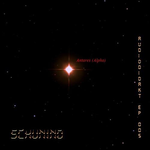 Schunino - Antares