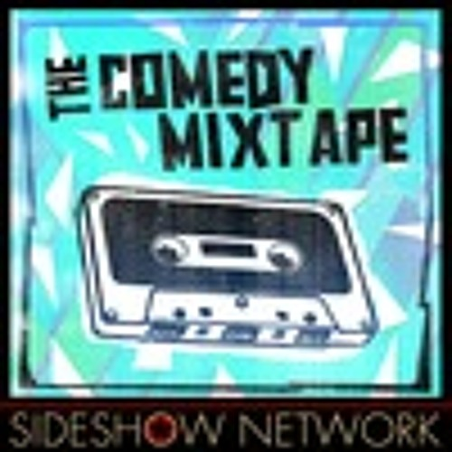 The Comedy Mixtape #175: Christopher Titus