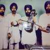 Shote Sahibzade - Dhadi Daya Singh Dilbar 1975