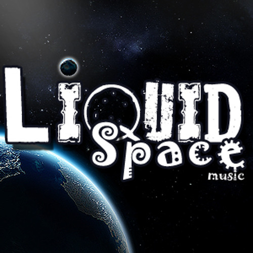 Liquid Space vs Lyctum (preview)
