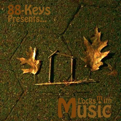 See Money (Freestyle) ft. Robert Akins III