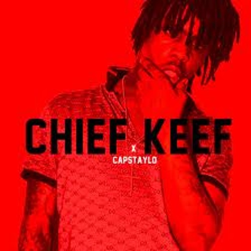 Chief Keef - She Say She Love Me (Remix) Get It Version
