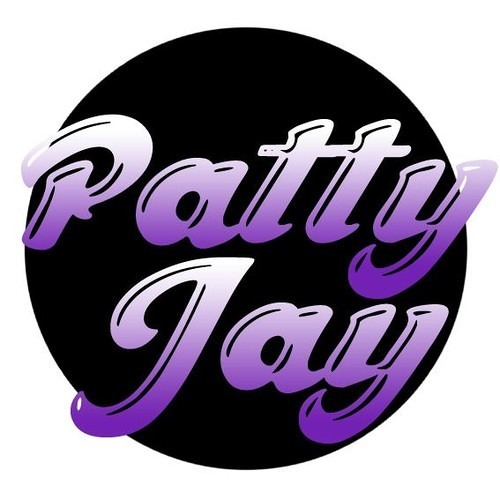 Charlie Sheen vs Droplex & Savage - [Patty Jay Intro Edit] // Free Download