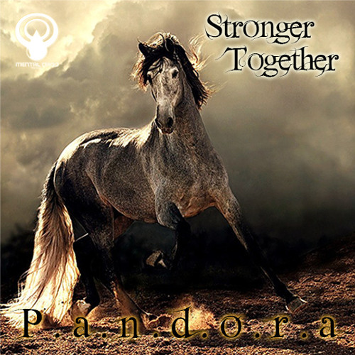 Pandora - Stronger Together