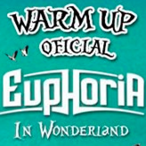 Spade Euphoria Warm up Set