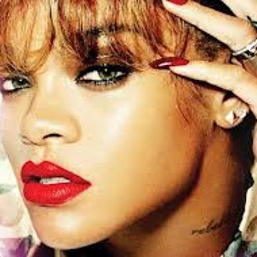 Carbone vs. Rihanna - Diamonds (2K12 Christmas Bootleg - Free Download)