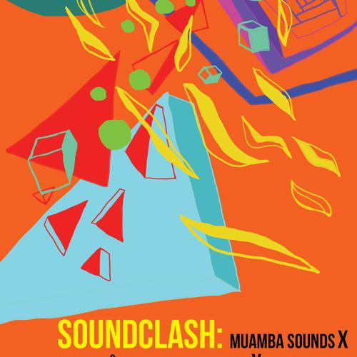 Muamba Round 2