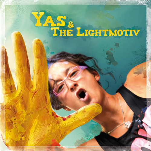 Yas and the Lightmotiv Album 2010   HOL/001