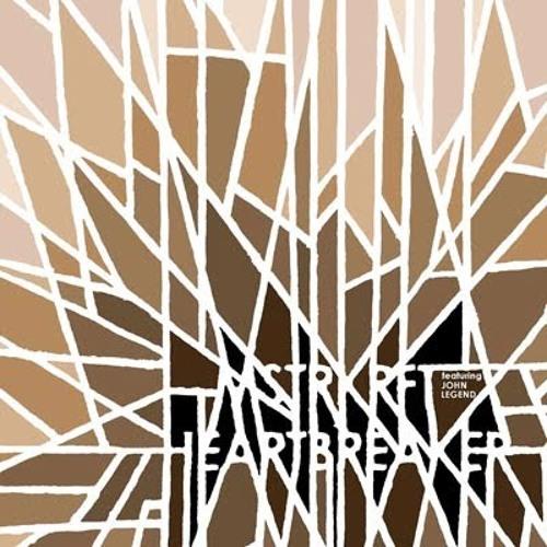 Heartbreaker 22 - Colonel Crunch & The Cereal Bowls (MSTRKRFT Cover)