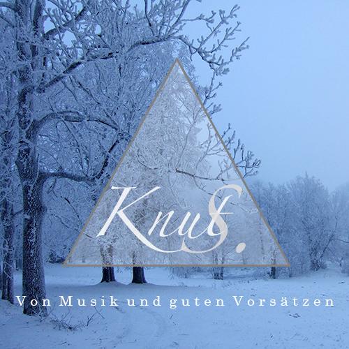 Knut S. - Von Musik und guten Vorsätzen