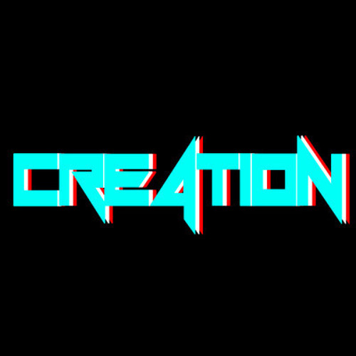 Mortar - Outlaw (Creation Remix)