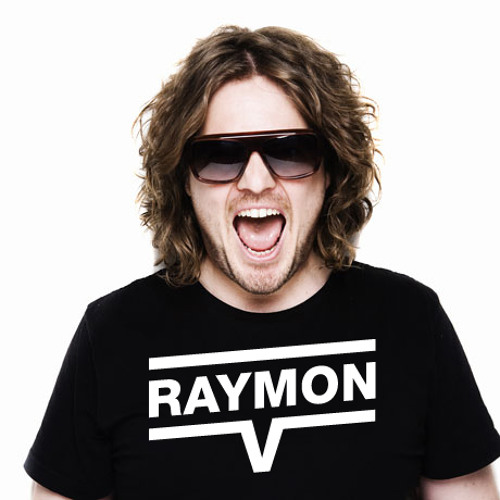 ELECTRO | Tommy Trash - The Wicked Future End (Raymon V's 'Trashed' Mash)