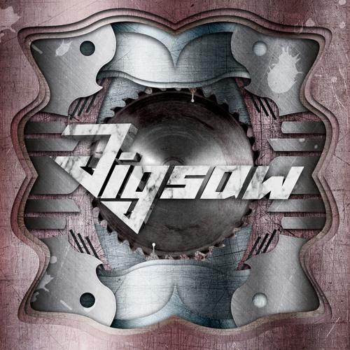 Project 46 vs. Calvin Harris - Slide Bounce (Jigsaw Official Mash-up)