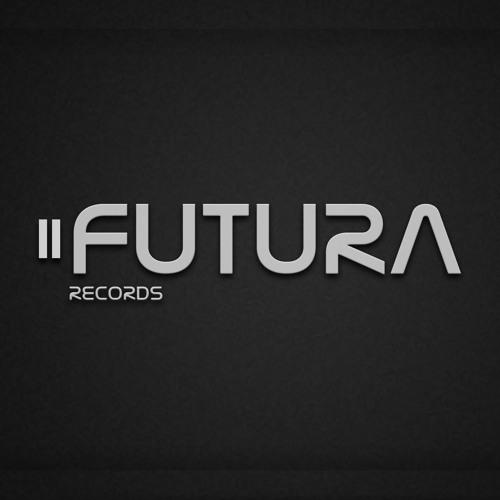 Eleven's11 - Identità (Original Mix) [UNION EP] [FUTURA RECORDS]