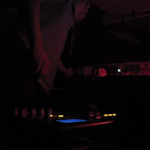 J Dilla X Phat Kat - Game Over (Robot Orchestra Remix)