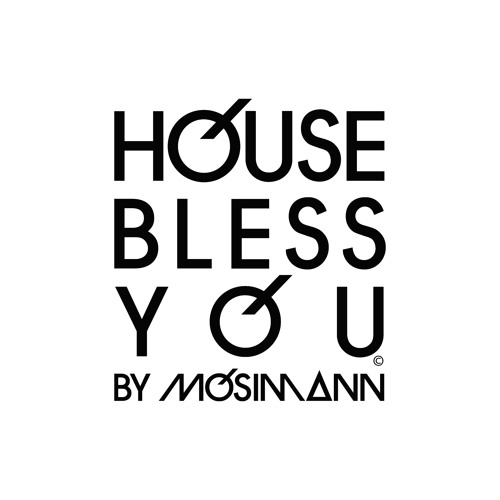 House Bless You By MOSIMANN #67 (December 2012)