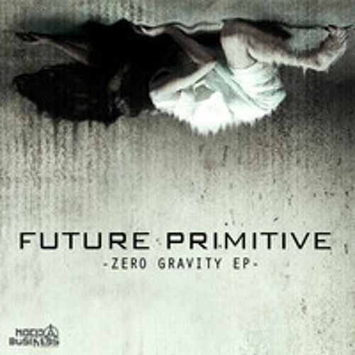 Future Primitive - Difficult Situation (Free on Nocid business Recordings)