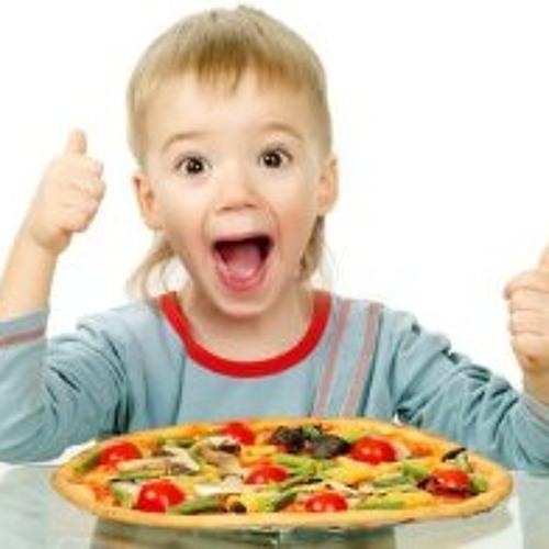 MILKMEN - PIZZA TIME [FREE]