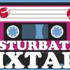 Eric Benet remastered George benson remix by: Blackboy
