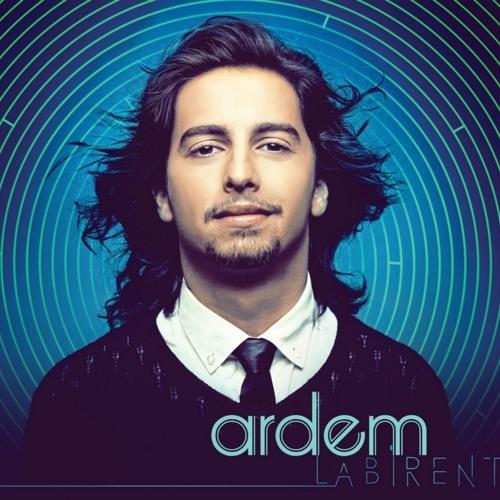 Ardem - Farklı Mevsim