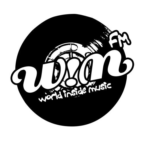 WIM FM
